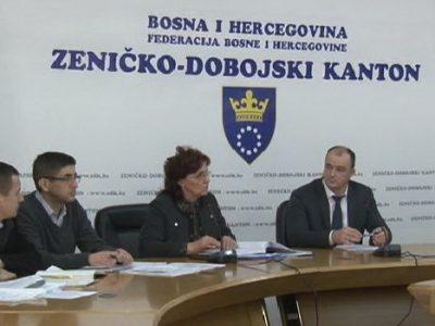 Javna rasprava o Nacrtu Zakona o šumama ZDK