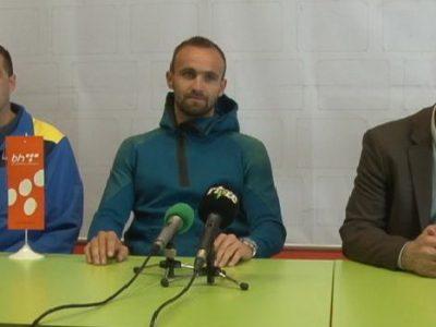 BH atletičari na Balkanijadi u Beogradu