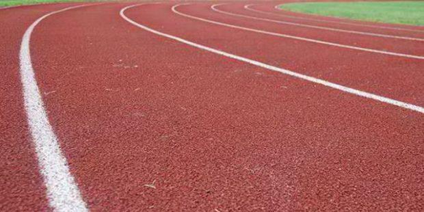 Četiri rekorda na Prvenstvu Balkana u dvorani za juniore