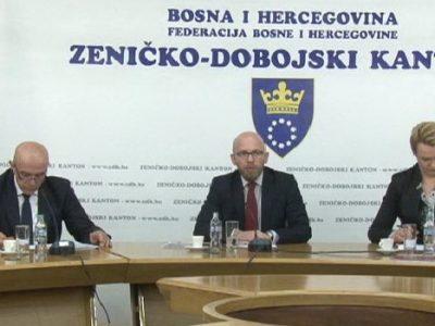 Debata o provedbi reformske agende
