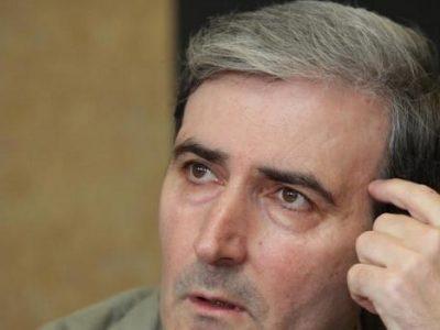 Saglasnost na izbor Damira Kukića za rektora UNZE