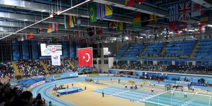 Pezer i Mujezinović oborili lične rekorde u Istanbulu