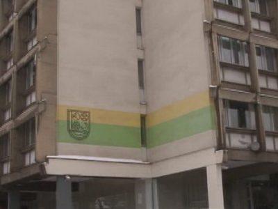 Javni poziv za rekonstrukciju i izgradnju puteva u Zenici