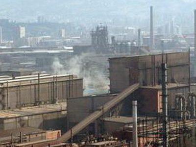 Za generalni remont visoke peći 38 miliona KM