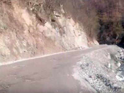 Za cestu Nemila-Bistričak 450.000 KM