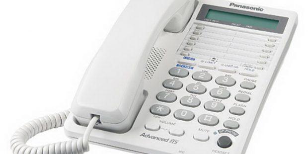 Besplatna telefonska linija za građane Zenice