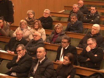 GV Zenica: Najviše rasprave oko budućeg rješenja za grijanje grada