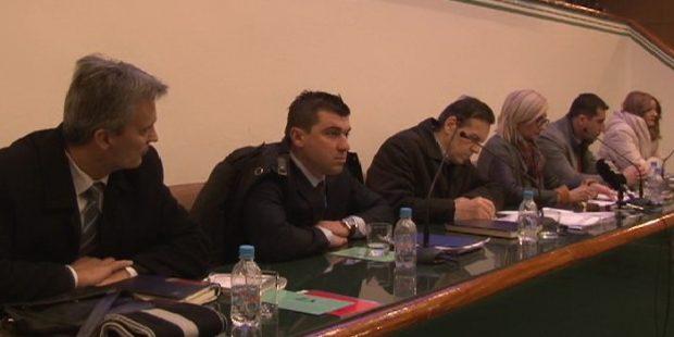 U četvrtak 5. sjednica Gradskog vijeća Zenica