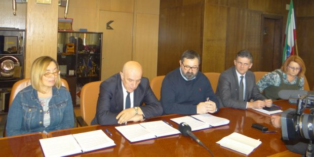 Memorandum Vlade ZDK i ACCOUNT-a BiH