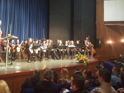 Svečana akademija povodom Dana nezavisnosti BIH