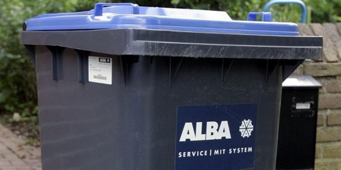 Alba Zenica o projektu selektivnog prikupljanja otpada