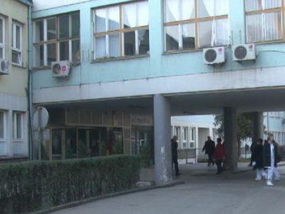 Sindikat KB Zenica osuđuje potez Gradske uprave