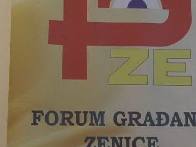 Forum građana razočaran radom Ocjenjivačkog suda