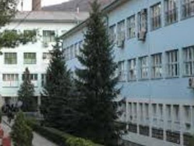 Saopćenje za javnost-Grad Zenica nije blokirao KBZ