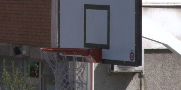 Planovi za obnovu gradskih sportskih igrališta