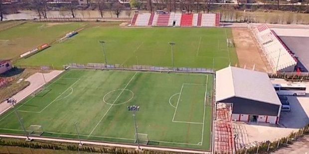 Čelik u Ligi za opstanak sutra protiv Mladosti