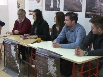 "Koncert ""Revijalni 25"" Omladinskog hora"