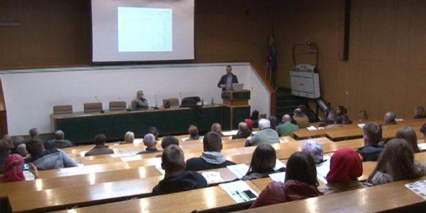 Edukacija o plasteničkoj proizvodnji povrća