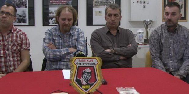 Ragbi klub Čelik obilježava 45 godina postojanja