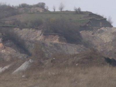 Ugrožena dinamika sanacije deponije Siđe