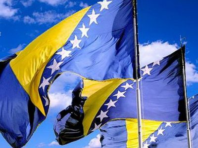 Gradonačelnik Kasumović čestitao Dan nezavisnosti BiH