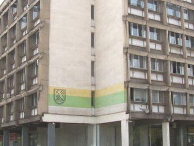 Javna rasprava o Nacrtu budžeta Grada Zenica