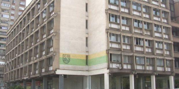 Gradska uprava prati probleme malinara