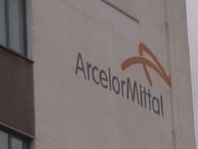 ArcelorMittal o statusu Prijedorskog rudnika