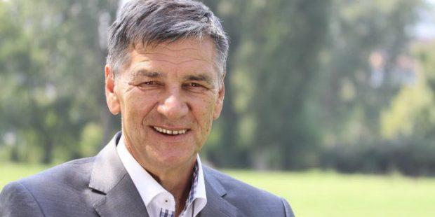 Gradonačelnik Fuad Kasumović čestitao Dan Armije Republike Bosne i Hercegovine