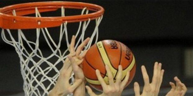 Košarkašice Čelika dočekuju Mladi Krajišnik