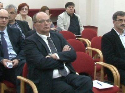 Omogućeno formiranje Suda časti pri Ljekarskoj komori Federacije BiH