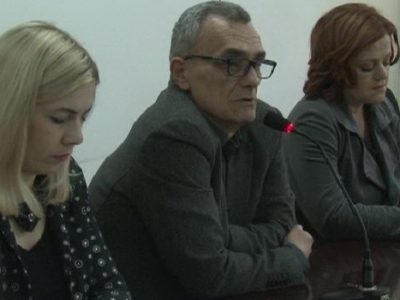 """Najbolje priče na konkursu """"Naše riječi"""""""