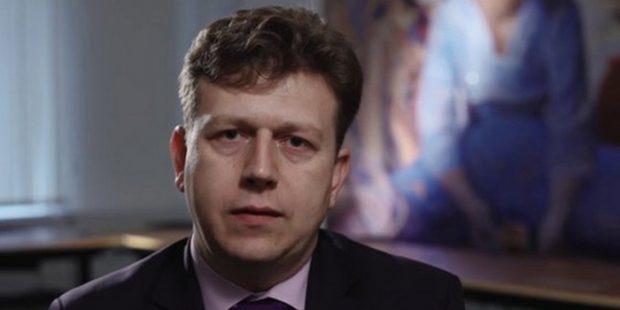 Šatoroviću novi mandat na čelu Sindikata obrazovanja ZDK