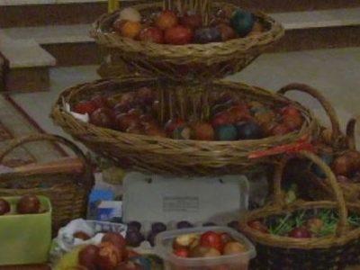 U Zenici obilježeni Uskrs i Vaskrs