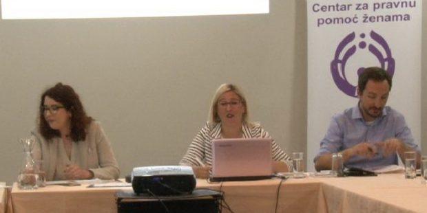 Seminar o prevenciji diskriminatorskih praksi