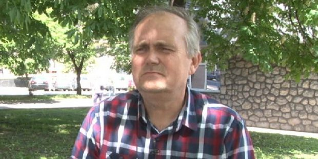 Planovi Saveza izviđača Grada Zenica