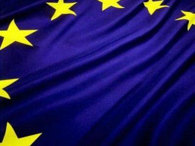 Čestitka povodom Dana pobjede nad fašizmom i Dana Evrope