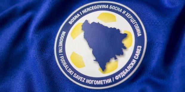 NK Čelik bez licence Prvostepene komisije
