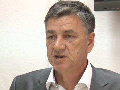Kasumović o Čeliku i kladionicama