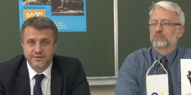 "Najavljen naučno stručni skup ""Kvalitet 2017"""