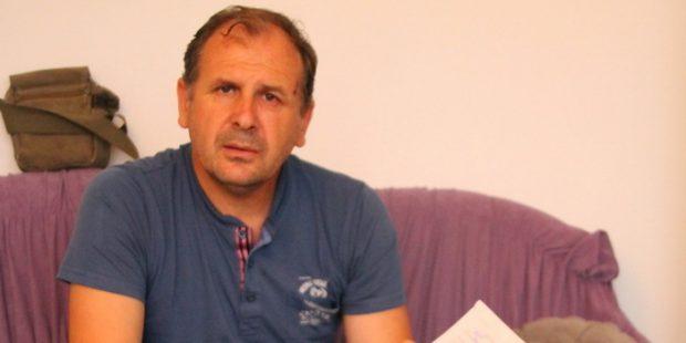 Nedžad Muharemović gubi stan koji je uredno kupio?!