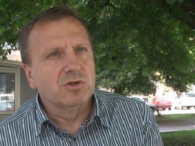 Turčinović: Rok od mjesec dana za rješavanje problema mještana Babina