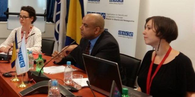 Eko forum: Sistem okolinskih dozvola u BiH ne štiti naše zdravlje!