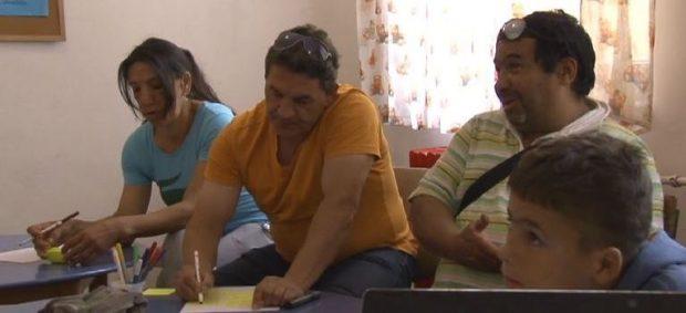 Save the Children u projektu uključivanja Roma u redovno obrazovanje