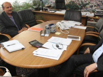Problem grijanja u Zenici: Mittal dao rok Gradu za učešće u projektu