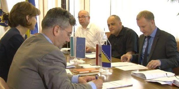 Skupština ZDK u procesu evropskih integracija