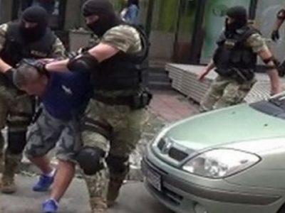Tužilaštvo ZDK zatražilo pritvor za Jašarevića
