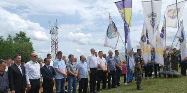 Predstavnici Gradske uprave na Junskim danima otpora Kota – 715