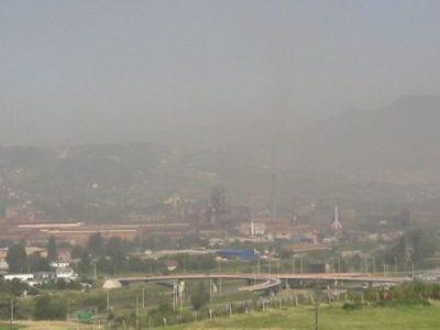 Sutra Javna tribina o uticaju zagađenja na zdravlje