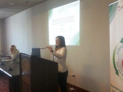 U Zenici održan seminar o upravljanju komunalnim otpadom